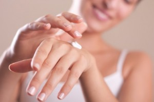 Hand-Lotion-620x413
