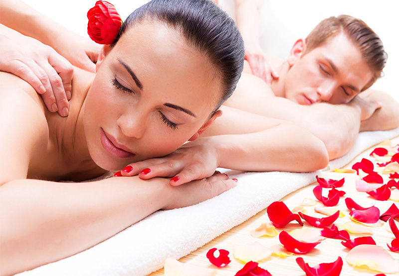 valentine overnight spa package @ emerald casino | alwaysupstairs, Ideas
